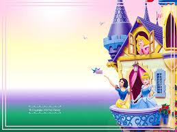 castle princesses everything sweet pinterest castles disney princess wallpaper disney princess wallpaper