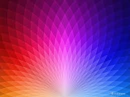 Wallpaper Design Images Master Bedroom And Bathroom Ideas Pretty Rainbow Wallpaper