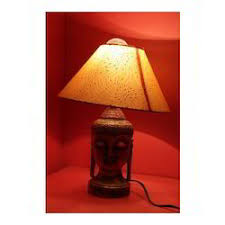 rectangular l shades for table ls l shades in jaipur rajasthan light shades suppliers dealers