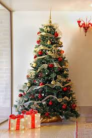 What Does Ornaments What Does The Tree To You Grandparenting With A