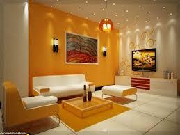 Feng Shui Farben F Esszimmer überraschend Feng Shui Farben Wohnzimmer Herrliche Auf Ideen