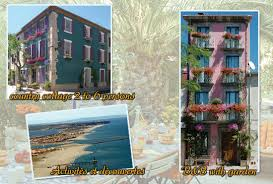 chambre d hote port leucate rental and lodging in b b and rural cottage in leucate aude