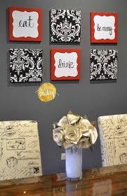 Coffee Kitchen Decor Ideas Themes For A Kitchen