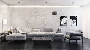Black And White Sofas by 10 Best Black And White Tile Design Ideas Projects And Usage