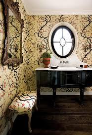 Powder Room Table 179 Best Powder Rooms Images On Pinterest Room Bathroom Ideas