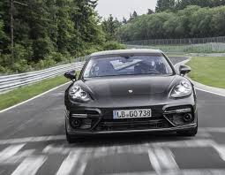 porsche panamera 2017 porsche panamera 2017 model all you need to see u0026 know u2013 drive