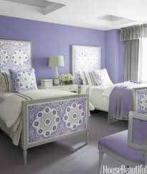 Bedroom Design Purple And Grey Relaxing Paint Colors Calming Paint Colors
