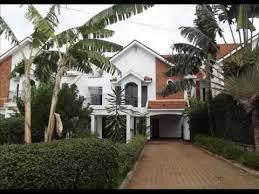 house for sale house for rent land for sale kampala uganda