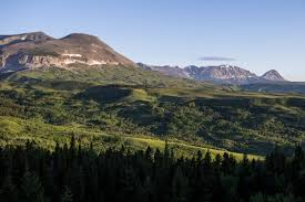 100 Most Beautiful Places In The Us The 8 Most Beautiful by Glacier Half Marathon Vacation Races