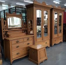 Casa Cristina Furniture Collection By Pulaski by 37 Best Bedroom Set Pulaski Edwardian Images On Pinterest Nurse