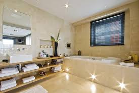bathroom light ideas photos 25 stylish bathroom lighting ideas interiorcharm