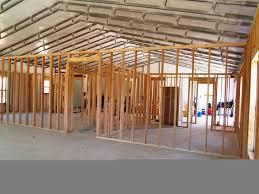 Metal Building Residential Floor Plans by 100 Metal Building Floor Plans For Homes Best 20 Small