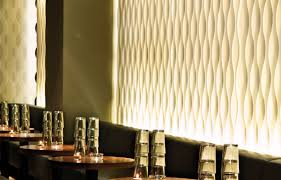 vertical blinds u2013 shading specialists
