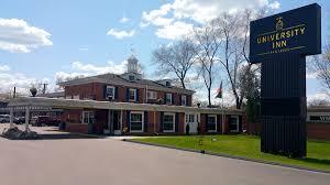 home university inn ann arbor