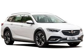 opel insignia sports tourer vauxhall insignia sports tourer estate carbuyer