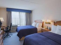 boston bruins bedroom see fenway park yankee stadium and citi field this august