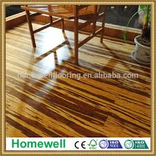 bamboo tongue and groove 12408