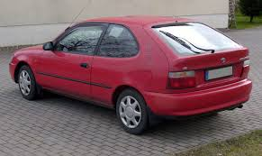 si鑒e auto sirona isofix cybex si鑒e auto i size 54 images cybex siège auto disponible sirona