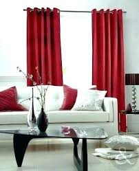 Curtains For Living Room Black Curtains Living Room Black Curtains Living Room Black
