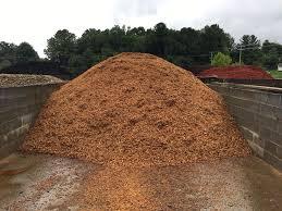 mulches u0026 soils boulder look stone co