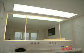 Bathroom Light Fan Heater Combo by Bathroom Light Ceiling Fixtures Home Depot Exhaust Fan Heater