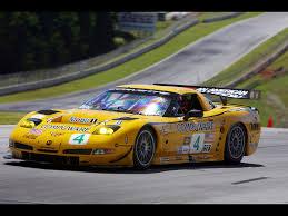 chevrolet corvette racing chevrolet corvette c5 r gt 1999 racing cars