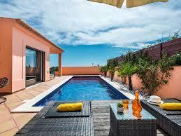 casa oriente porto dona maria striking modern villa pool a c
