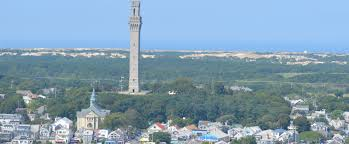 things to do in provincetown hotel