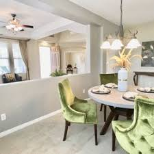 Floor Decor In Norco Ca Staged 27 Photos U0026 10 Reviews Home Staging Corona Ca