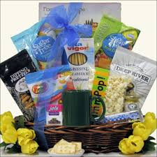 sugar free gift baskets sugar free gift basket gourmet gift baskets fifth avenue gourmet