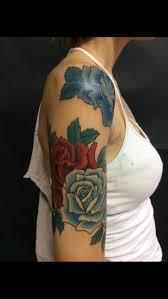 meet 6 of tel aviv u0027s mega talented female tattoo artists diy tel