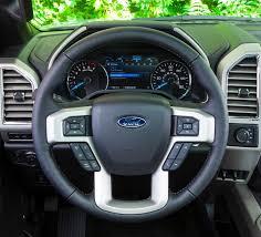 Ford F150 Truck Interior - seat time 2015 ford f 150 u2013 john u0027s journal on autoline