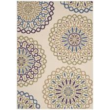 Joss And Main Bedding Flooring Check Out Cute And Chic Joss And Main Rugs Here