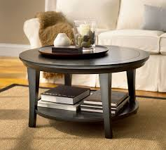 round living room table coffee table outstanding small round coffee tables 2017 gallery