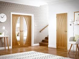 Interior Doors Uk Bespoke And External Doors Showroom In