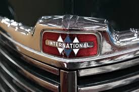 lexus es 350 hood emblem international harvester related emblems cartype