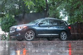 quick review 2017 infiniti qx60 2015 infiniti qx60 review