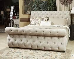 ashley furniture platform bedroom set ashley furniture upholstered headboard for charming