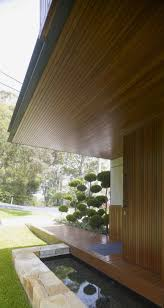 Home Design Plaza Tumbaco by 455 Best Images About General Research On Pinterest Architecture
