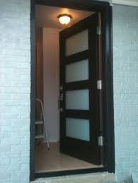 Trustile Exterior Doors Trustile Country Another Door Opens Pinterest Interior Door