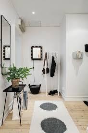 wohnung einrichten tipps 50 einrichtungsideen und fotobeispiele - Wohnung Gestalten