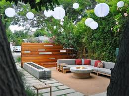 Modern Landscaping Ideas For Backyard by 304 Best Modern Landscaping Images On Pinterest Modern