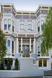 Victorian House San Francisco by 2508 Best San Francisco Left My Images On Pinterest