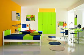 Cheap Childrens Bedroom Furniture by Cheap Childrens Furniture Sets Bedroom Carefully Selecting Your