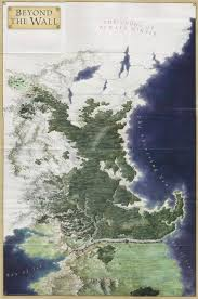 Map Of Essos 50 Best Asoiaf Locations Images On Pinterest Fantasy Map Game