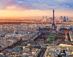 images of paris dentons paris