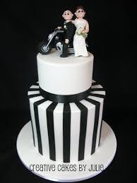harley davidson wedding cakes black and white harley davidson wedding cake my 3rd weddin flickr