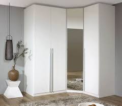 placard chambre ikea amenagement placard chambre ikea 4 armoire dangle d233co