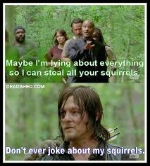 Walking Dead Meme Daryl - mcfarlane amc walking dead deputy rick grimes series 1 action figure