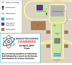 Houses Of Parliament Floor Plan by Event Details